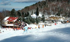 ski-elatohori-pieria